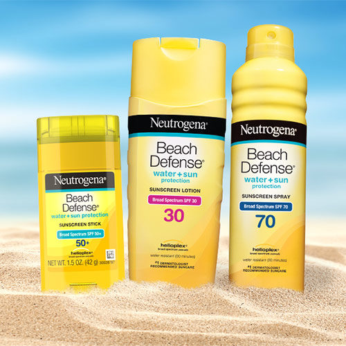 Kem-chống-nắng-Neutrogena-Beach-Defense-SPF-70-198ml